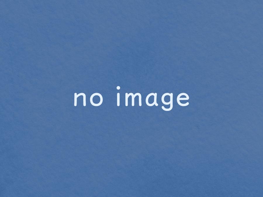 """【情報解禁!】""""あの""""ミュージックビデオが初公開! 明日8/16開催、川崎フロンターレコラボイベント""""宇宙強大DAY2""""☆"""