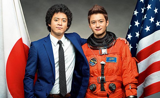https://koyamachuya.com/wp-content/themes/koyamachuya.com/public/images/media/movie-header-image.jpg?1528955558