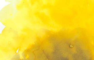 第4号★『宇宙兄弟』最新26巻の表紙を少しだけ公開!!