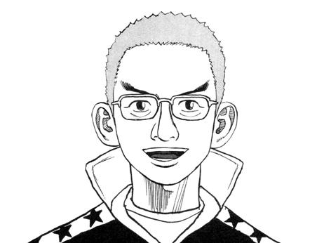 【解答編】デザイナーオリケンの制作秘話①