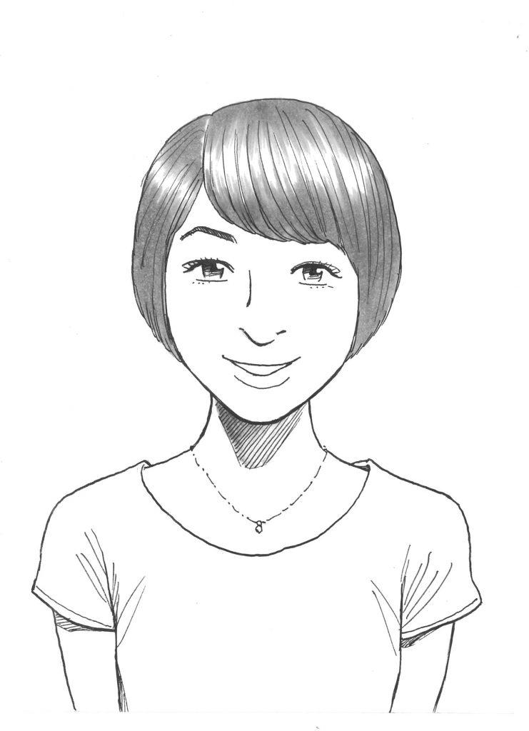 担当編集ユヒコのブログをはじめます。