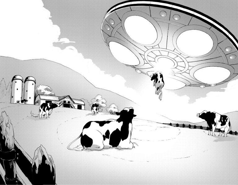 【宇宙兄弟×ユーザブルIoT コラム #003】19巻に出てくるUFOのライトをベースに作成した新製品「UFO SC APOシリーズ1」の舞台裏