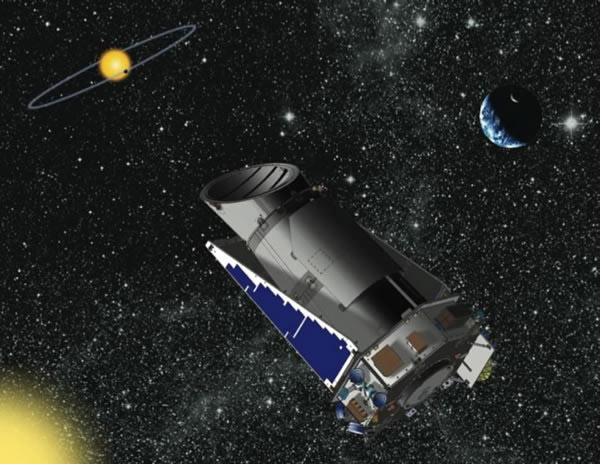 《号外》宇宙人生ー昨晩のNASA重大発表の解説:1284個の系外惑星が一度に「発見」される!