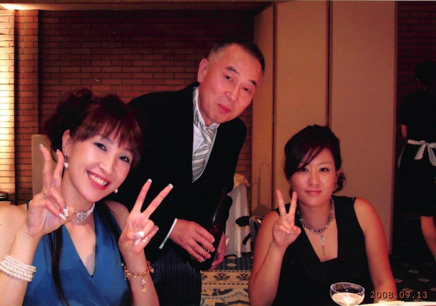 【宇宙兄弟×ALSプロジェクト『せりか基金』スタートまであと6日!】