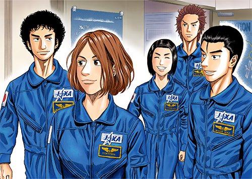 完全原作オリジナル☆宇宙服風ルームウェア、もうすぐ売り切れそうです…!