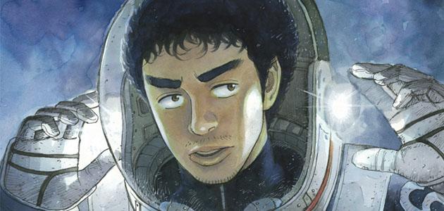 『宇宙兄弟』28巻情報