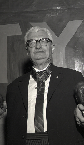 hermann_oberth_nel_1961