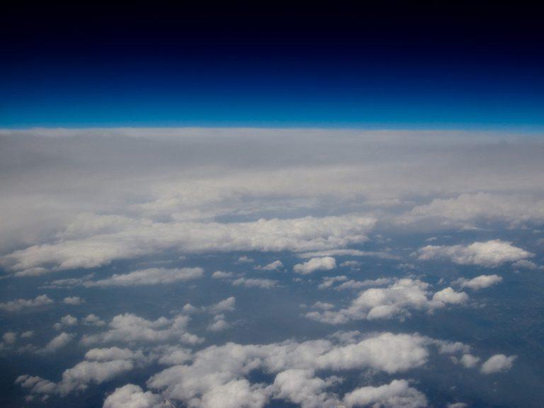 宇宙に想いをはせて☆JAXAがお届けする4月の天体イベント