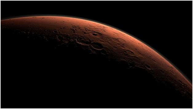"""将来、火星に人が住む!?宇宙大航海時代に突入した今、なぜ人は""""宇宙""""を目指すのか?"""