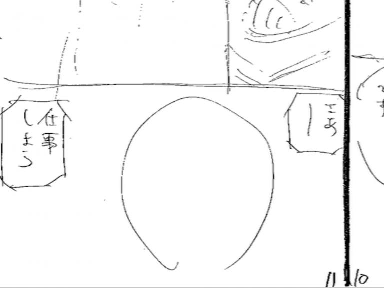 【ネーム公開】 明日発売『モーニング』27号に『宇宙兄弟』!