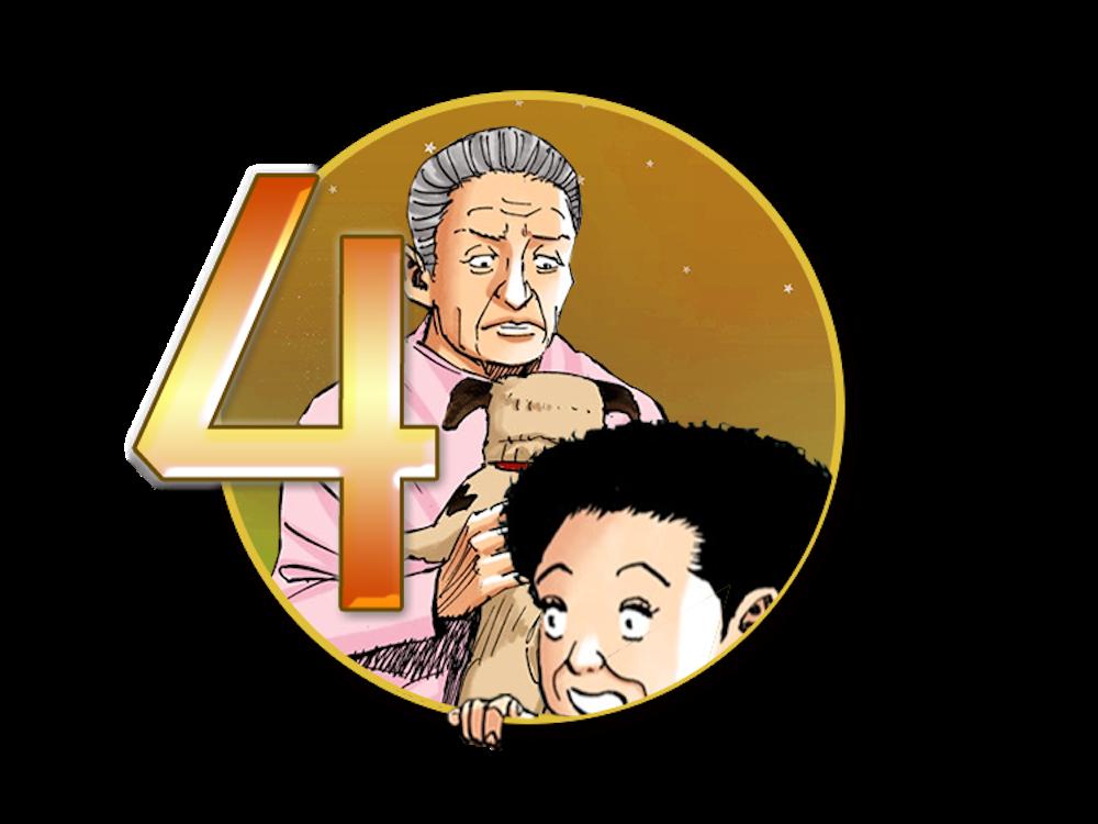 【宇宙兄弟31巻 発売まであと4日!】