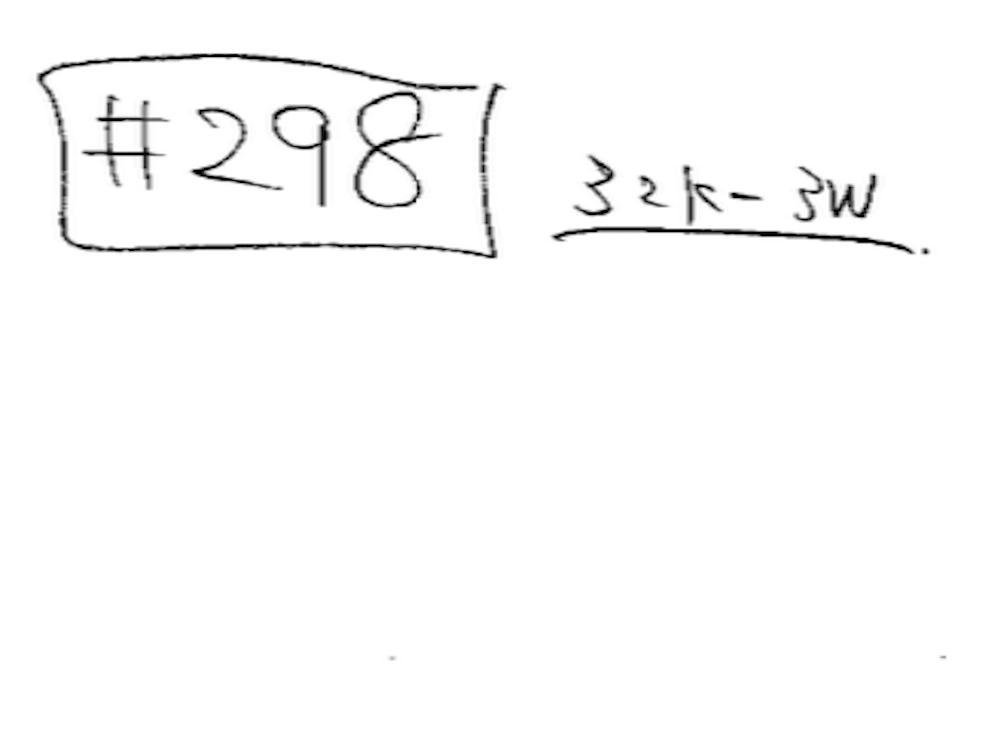 明日6月29日発売のモーニング31号に掲載!『宇宙兄弟』最新話のネーム公開☆