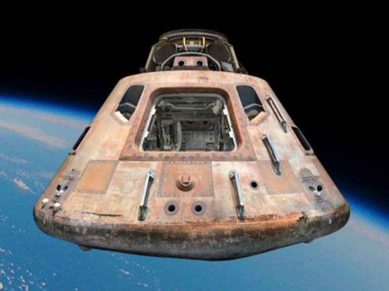 あの『宇宙兄弟』VRが帰ってくる!8月26日・27日はワンファブ・フェスへGO!