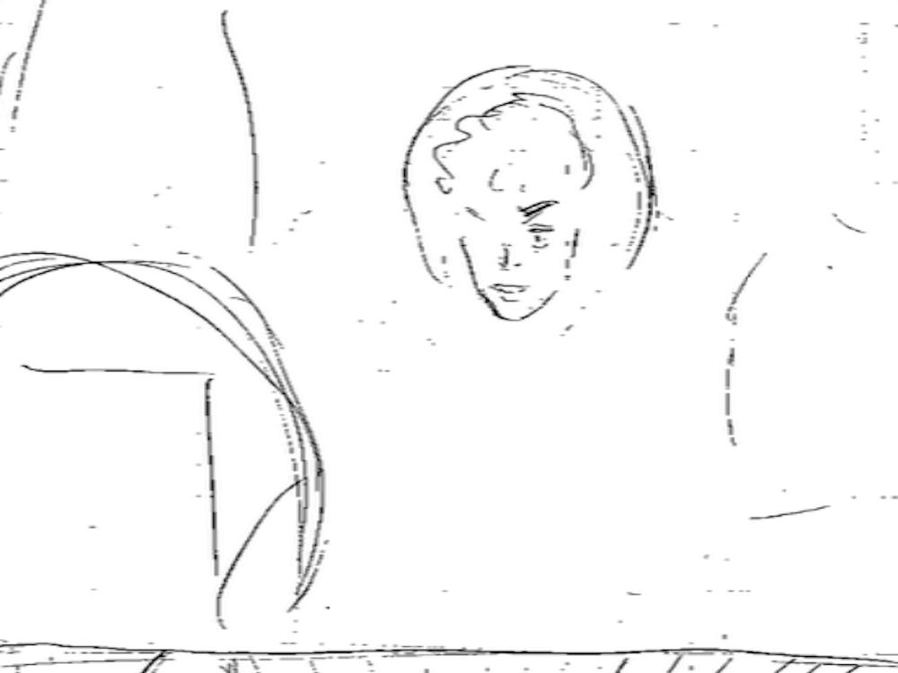 明日9月14日発売のモーニングに掲載!『宇宙兄弟』最新話のネーム公開☆