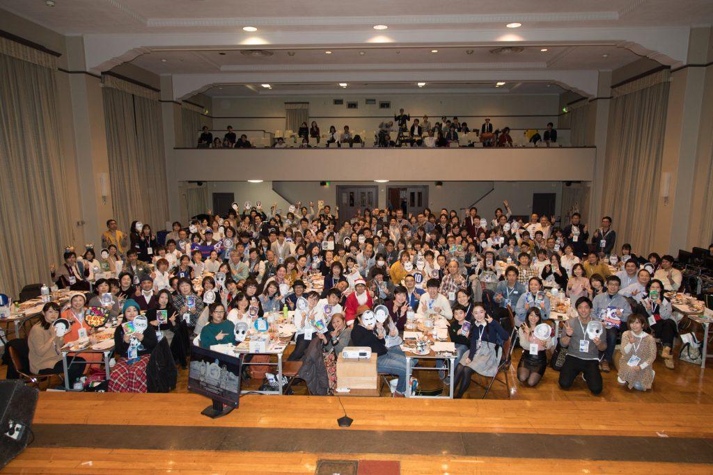 「宇宙兄弟」連載10周年記念プレミアムイベントの模様をお届け!