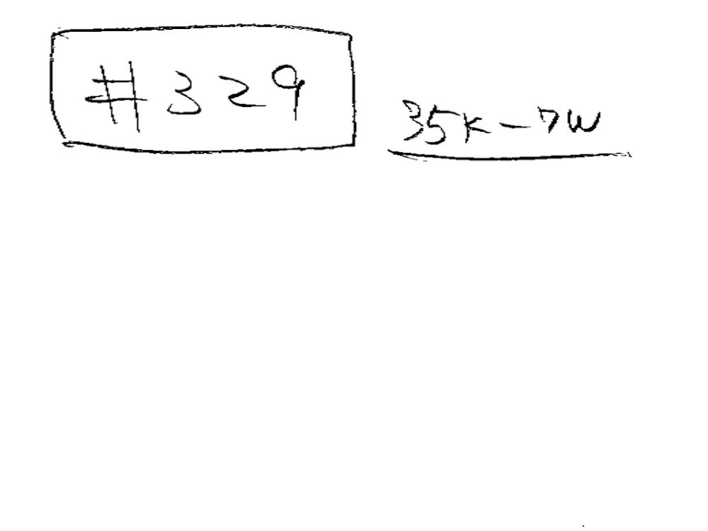 今週のモーニングに掲載!『宇宙兄弟』最新329話のネーム公開☆