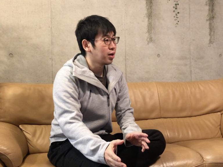 筑波大学附属小学校の月刊誌「教育研究」に小山宙哉インタビューが掲載されます!