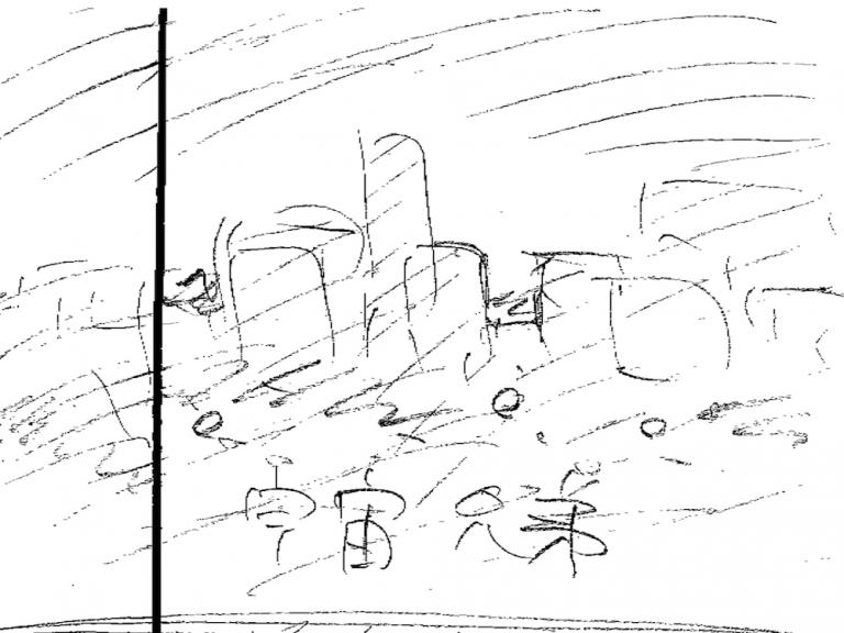 今週のモーニングに掲載!『宇宙兄弟』最新333話のネーム公開☆
