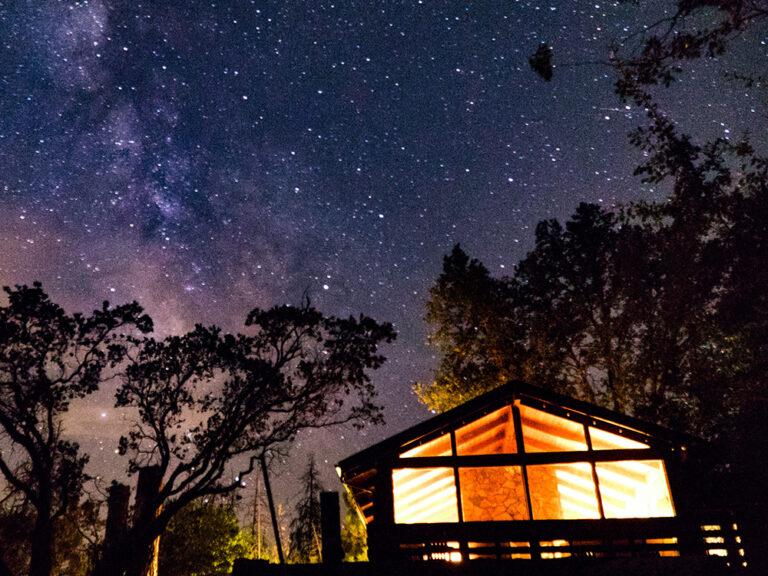 お家に居ながら星や宇宙を楽しむ方法
