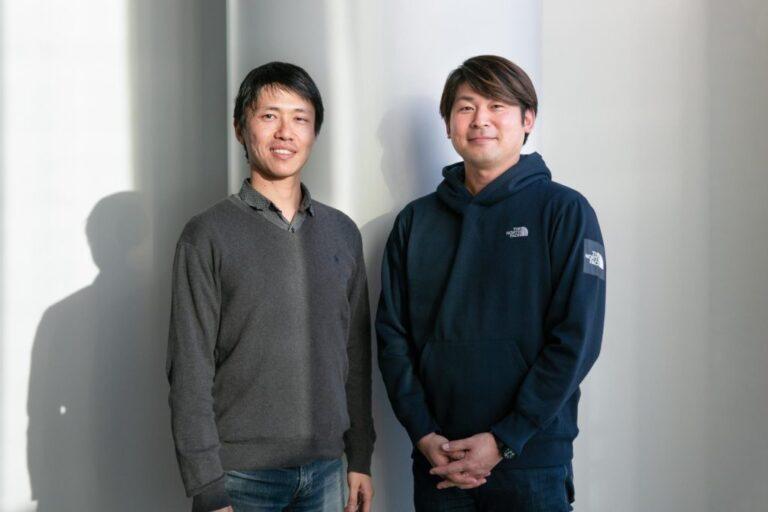 『宇宙兄弟』関連本の著者、小野さん&長尾さんの対談記事が公開!