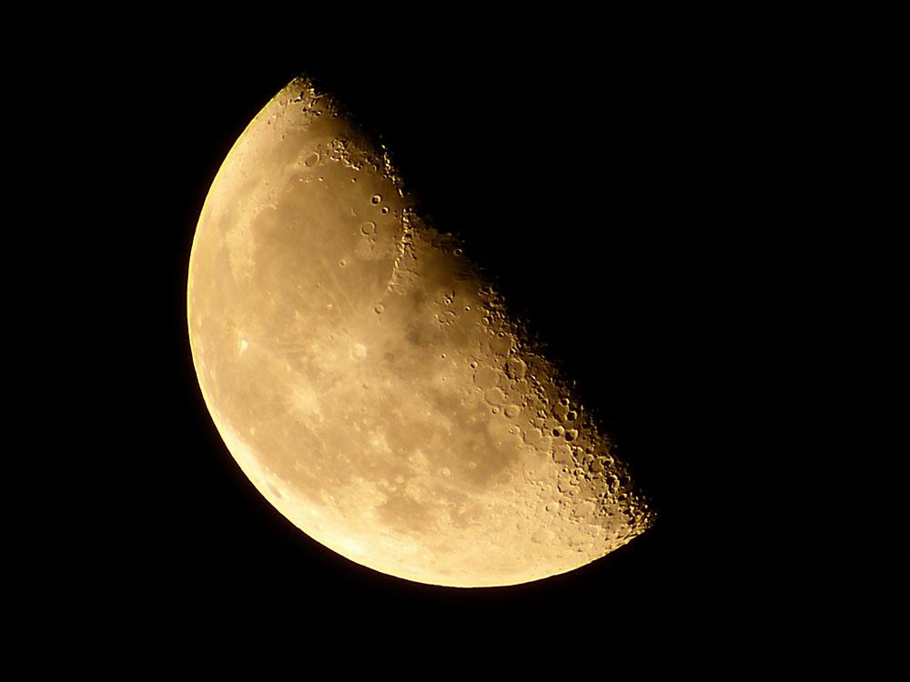 「月」を振り返るおすすめ記事12選